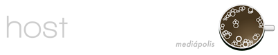 logo-oficial-pq400_invert.png